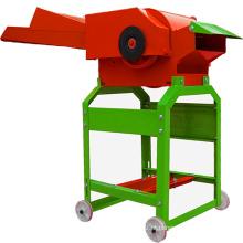 DONGYA máquina de corte de relva para alimentação animal