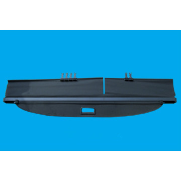 Ford Edge Retractable Suv Rear Trunk Cargo Cover