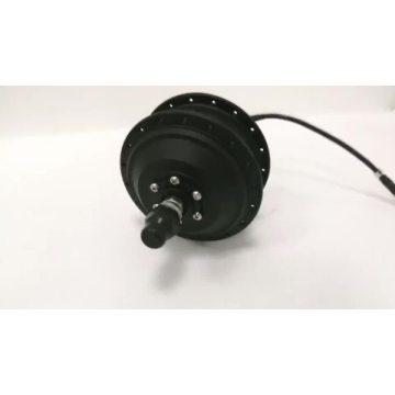 Motor de cubo de engrenagem sem escova 36V 250W de fonte de fábrica