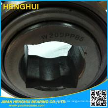Хромированная сталь W209ppb5 Сельскохозяйственные подшипники