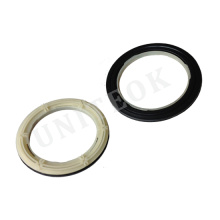 901951 Friction Bearing for Asuna,Buick,Cadillac,Chevrolet,Oldsmobile,Pontiac
