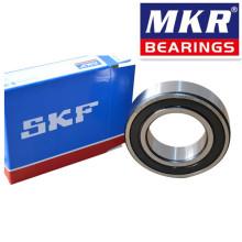 Roulements SKF / Timken / NSK / Rodamientos De Bolas / Cojinetes De Friccion