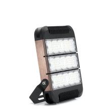2017 neue Design IP65 120 Watt LED Flutlicht Driverless IC Fahrer AC85-300V (40 Watt 80 Watt 120 Watt 160 Watt Tunnel Licht)
