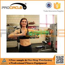 2017 New Arrival Chest Exercises, Strength Bands, Exercise Bands