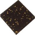 Top rubber mat weed control mat rubber