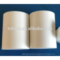 99.8%Al2o3 alumina 0.005mm tolerance mirror polish surface ceramic plunger pump