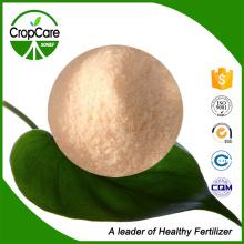 100% Fertilizante Solúvel em Água NPK 19-19-19 + Te Fertilizante Composto NPK