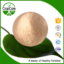 100% Water Soluble NPK Fertilizer Prices