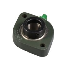 2 Bolt Flange Bearing Units SBFD200 Series