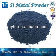No.441 Arena de sílice / No.441 metal de silicio Proveedor de China con alta calidad