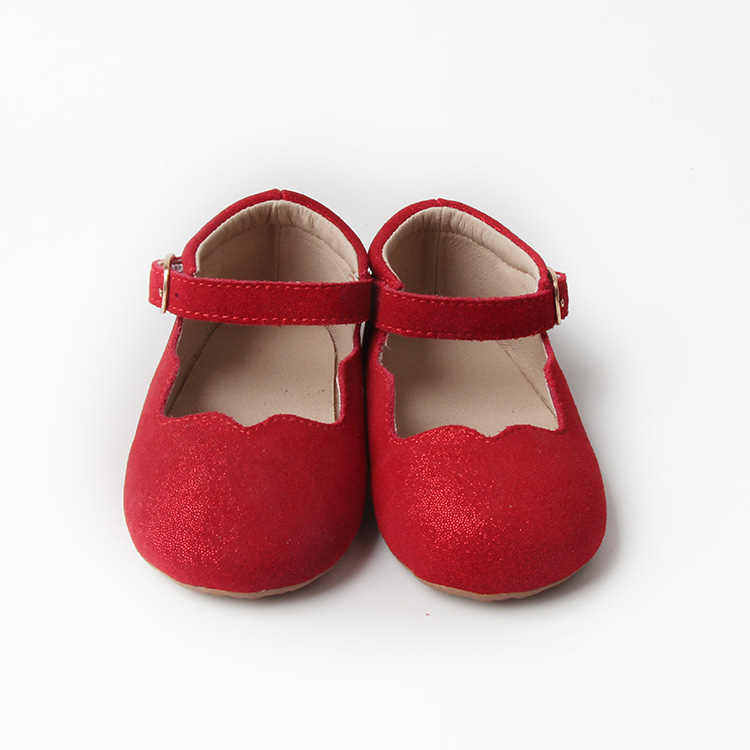 child dress up shoes