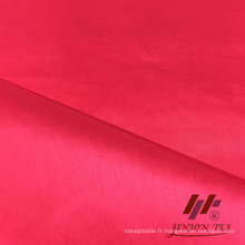 100% Nylon Shinny Taffeta 400t / 24f (ART # UWY9F006-TF)
