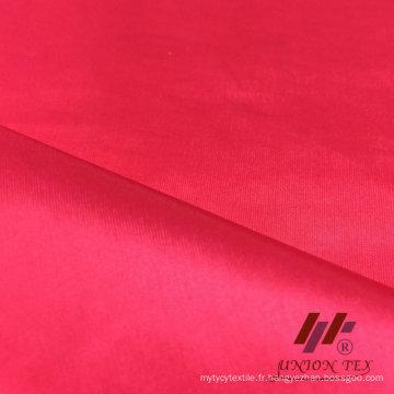 100% Nylon Shinny Taffeta 400t / 24f (ART # UWY9F006-TF)