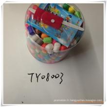 Playmiou / jouet de bricolage / jouet éducatif pour la promotion