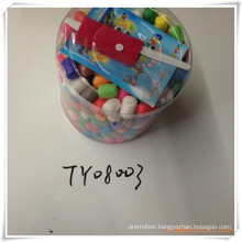 Playmiou/DIY Toy/Educational Toy for Promotion