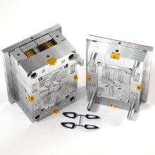 injection molding service plastic injection mold high quality electric switch mold plastic