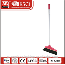 Haixing Colorful household sweep easy broom