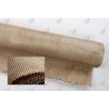 Fiberglass Cloth Ht800 Welding Protection