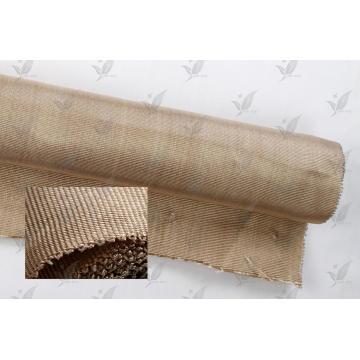 Fiberglas Feuer Blanket Roll Factory