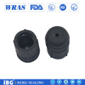 Molded Silicone Rubber Dust Cover For Oil Filler