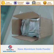 Nano poudre d'oxyde d'aluminium Best Seller