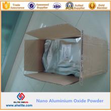 Nano Aluminium Oxide Powder Best Seller