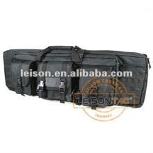 Military Rifle Bag with ISO and SGS standard
