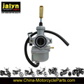 Motorrad Teil Vergaser passend für Bajaj C7100 (Item: 1101717)