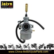 Carburateur de moto adapté pour Bajaj C7100 (objet: 1101717)