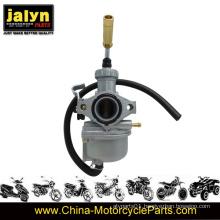 Motorcycle Part Carburetor Fit for Bajaj C7100 (Item: 1101717)