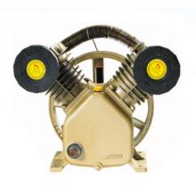 V2090/8 4KW constructive AIR COMPRESSOR PUMP
