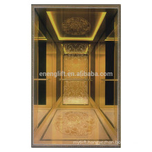 buy wholesale from china vvvf commercial passenger lift