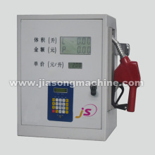 JS-CZ Fuel Dispenser