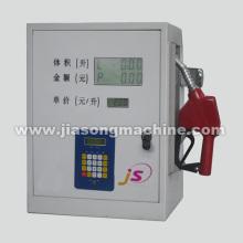 Distribuidor de Combustível JS-CZ