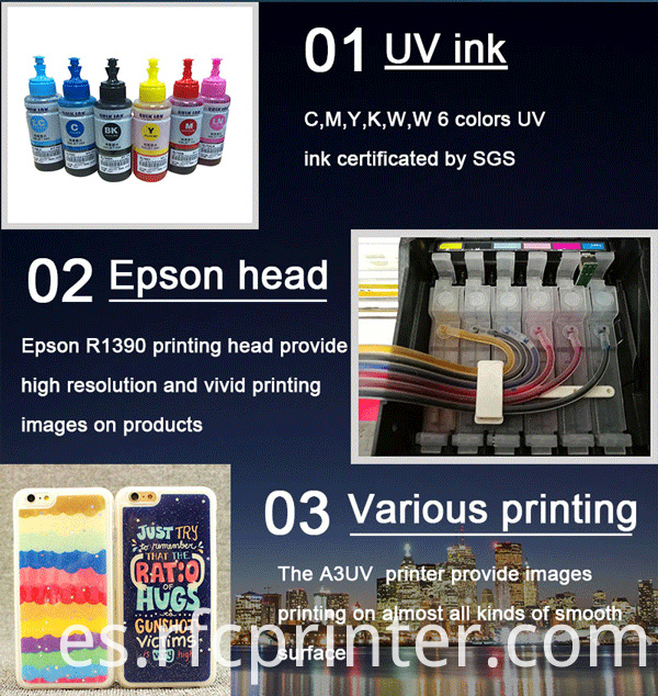 Iphone Case Printer Philippines