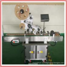 Автоматическая Этикетировочная машина для бокового Метки