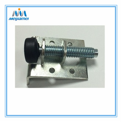 Heavy Duty Lifting Leveler for Wardrobe