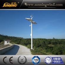 Cinese Vento Wind Generator 300W
