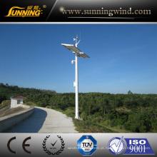 Gerador Eólico Vento 300W Cinese