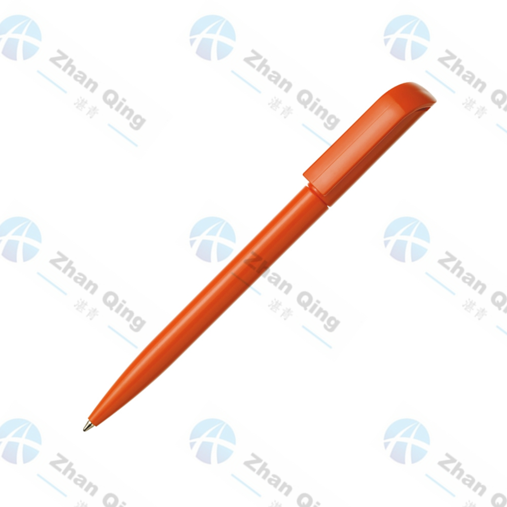 Promotional Twist Ball Pen with Logo