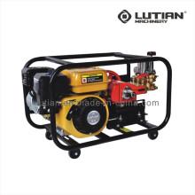 Venda quente 5.5 HP gasolina motor pulverizador 168f definida (LTA4)