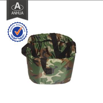 Hochwertige militärische explosive Decke & Zaun