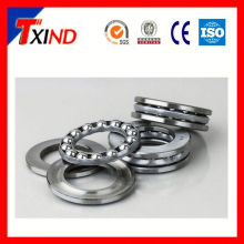 world best 51124 tinken thrust ball bearings with high quality