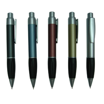 Plastic Jumbo Ball Pen for Promotional