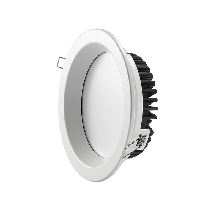 6 inch led downlight