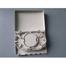 Günstige Fiber Terminal Box mit hoher Qualität FTTX Box