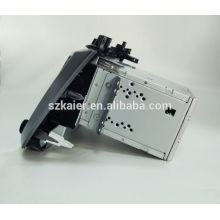 Четырехъядерный процессор DVD-плеер автомобиля с GPS,беспроводной,БТ,зеркальная связь,видеорегистратор,МЖК для Хендай ix35 2015