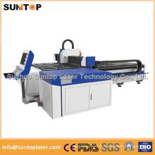 Cortador de laser para venda / corte a laser de aço / corte a laser de aço inoxidável