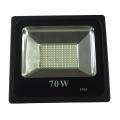 Hot selling 50w 70w 100w 150w 200w 250w Waterproof IP65 Outdoor LED Flood Light
