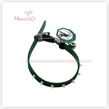 1 * 30cm 14G animaux accessoires accessoires chien collier